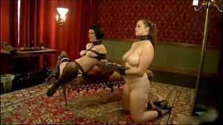 Brunette HD Porn VideoxHamster
