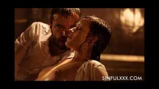 Wet couple sex SinfulXXX