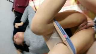 china:中国国产大学生和男朋友无套内射